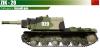 ZIK-20 (USSR) _ 00.png