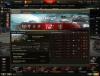AMX 40 первый бой.PNG