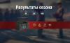 сезон ранговых боев.png