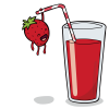 kisspng-orange-juice-smoothie-pomegranate-juice-strawberry-vector-strawberry-juice-5aa208621c4a13.2827433015205684181159.png