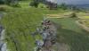 World of Tanks Screenshot 2020.10.05 - 00.44.02.32.png