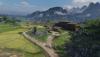 World of Tanks Screenshot 2020.10.05 - 00.44.14.07.png