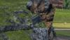 World of Tanks Screenshot 2020.10.05 - 00.43.54.60.png