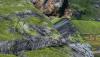 World of Tanks Screenshot 2020.10.05 - 00.44.26.99.png