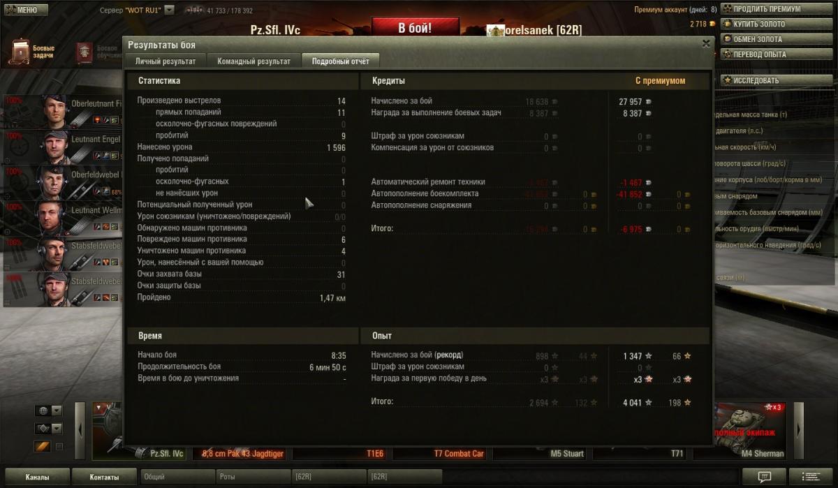 World of tanks шкурка фердинанд. точки слабые места у всех танков в world..