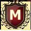 Рандомный клан MOPRO Ведет набор. - Вакансии кланов - Официальный форум игры World of Tanks - Страница 194
