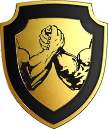 Эмблемы для кланов world of tanks