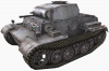 800px-PzKpfwII_Ausf_J_head.png