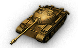 china-Ch01_Type59.png