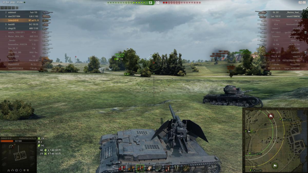 Лаги - Технические вопросы - Официальный форум игры World of Tanks