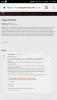 Screenshot_2017-12-28-03-09-30-834_com.android.chrome.png