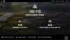 Screenshot_2017-12-28-02-42-36-868_com.android.chrome.png