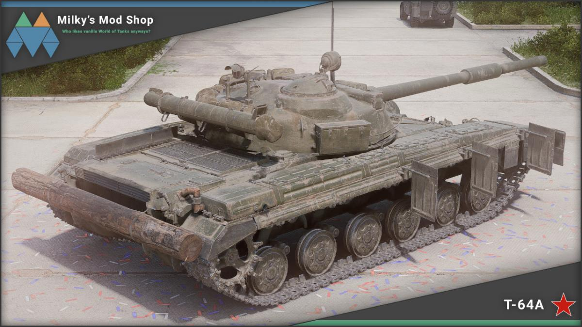 Клиент игры world of tanks в hd